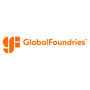 GLOBALFOUNDRIES®