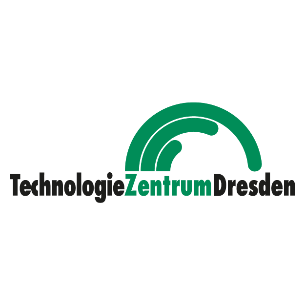 Technologie Zentrum Dresden