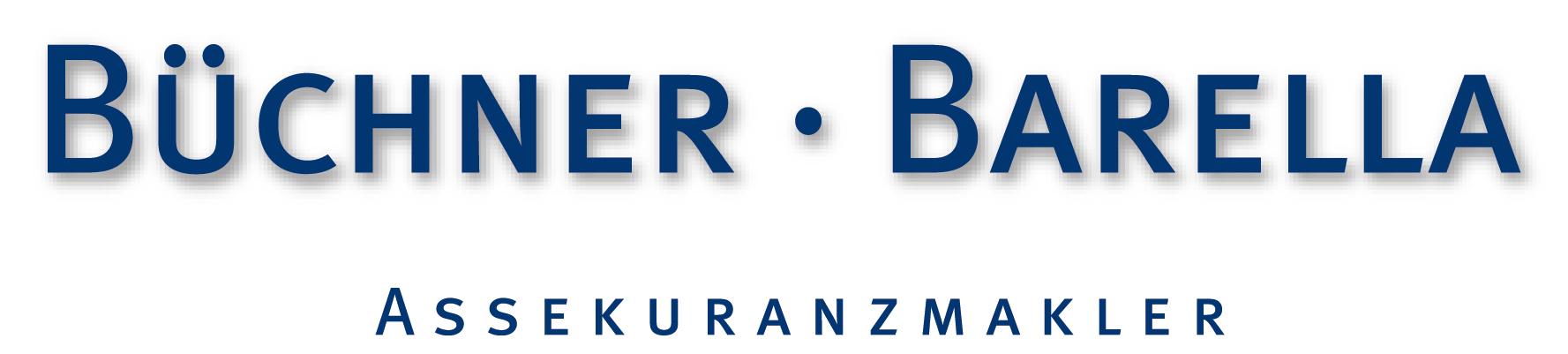 Büchner Barella