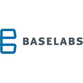 Baselabs