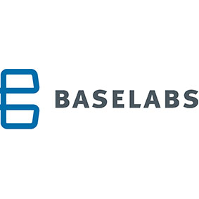 BASELABS GmbH