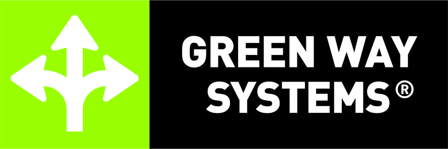 Green Way Systems GmbH