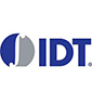 IDT Europe GmbH