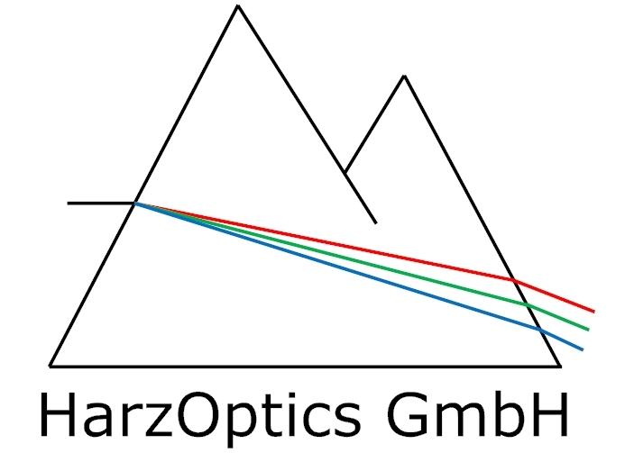 HarzOptics GmbH