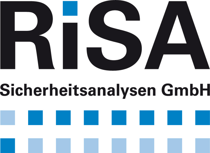 RISA Sicherheitsanalysen GmbH