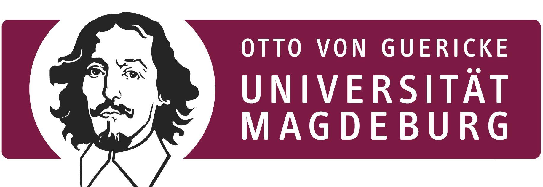 otto-von_Guericke-Universität Magdeburg,Lehrstuhl Training und Gesundheit