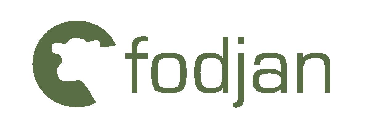 fodjan GmbH