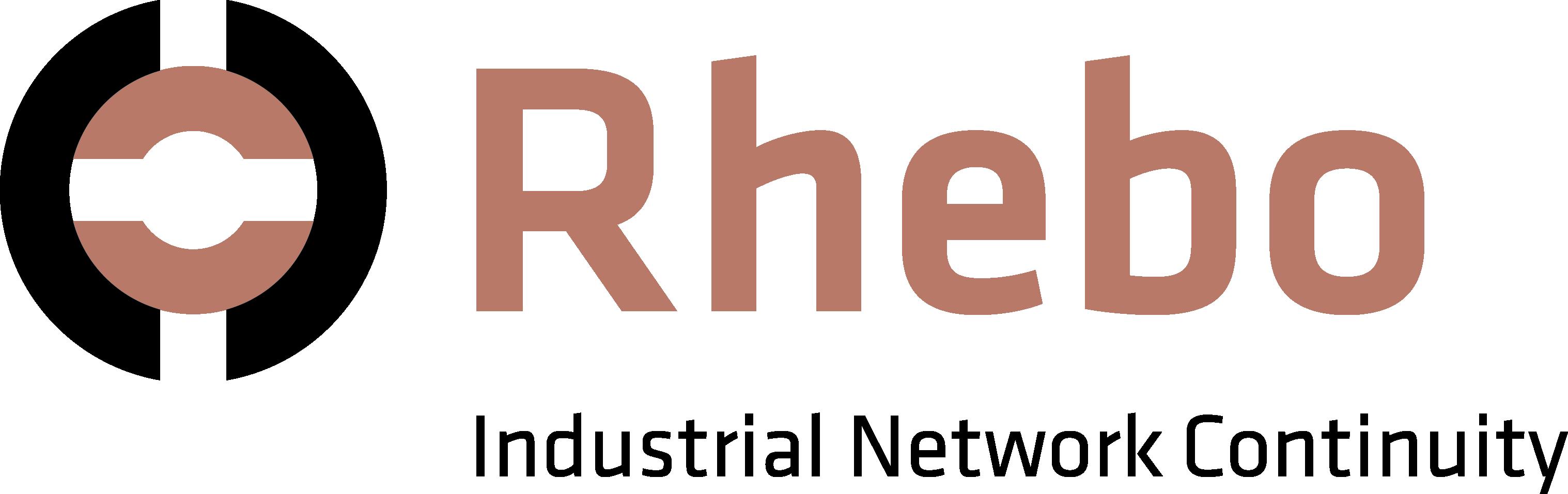Rhebo AG