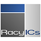 RacyICs GmbH