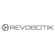 REVOBOTIK GmbH