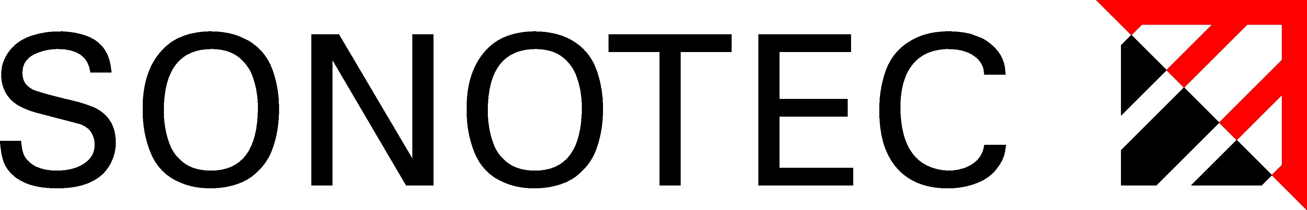 SONOTECH
