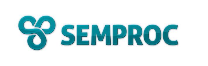 SEMPROC GmbH