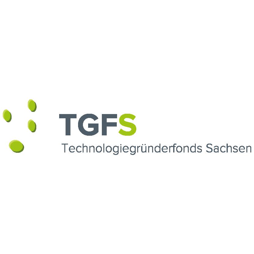 Technologiegründerfonds Sachsen Management GmbH & Co. KG