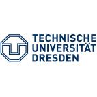 Technische Universität Dresden- Projekt: Redivia