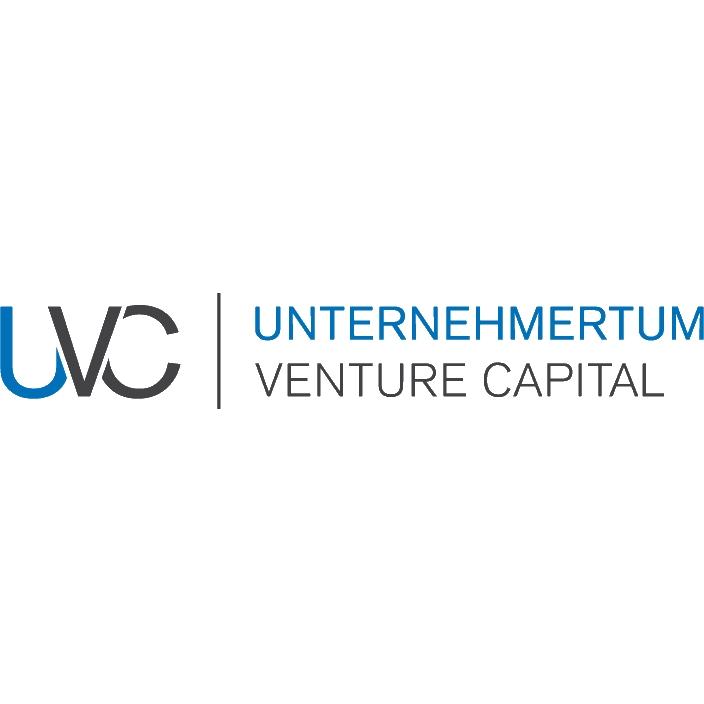 Unternehmertum Venture Capital Partners GmbH