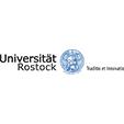 Universität Rostock, Institut für Informatik, LS Mobile, Multimedia Informationssysteme