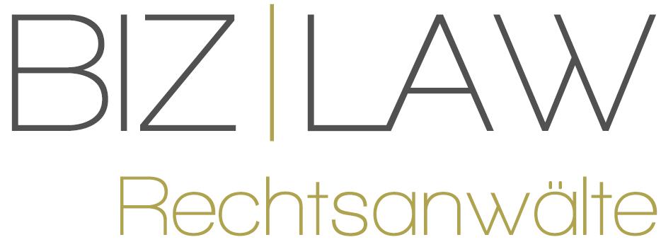 BIZ | LAW