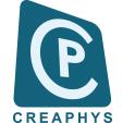 Creaphys