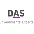 DAS Enviromental Experts