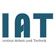 Westfällische Hochschule Gelsenkirchen Institut Arbeit und Technik