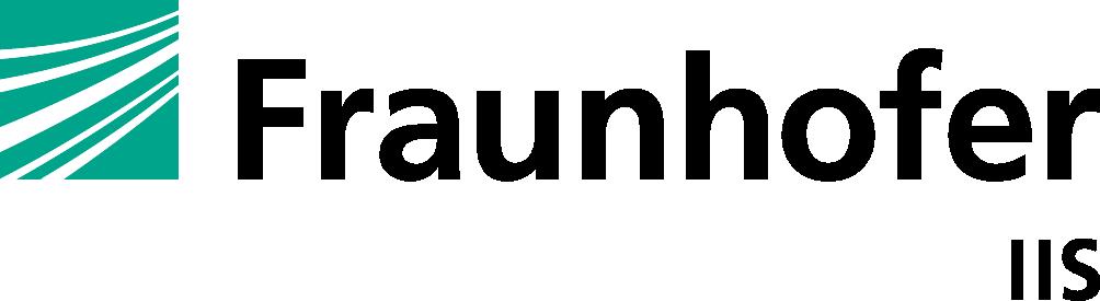 Fraunhofer IIS, EAS