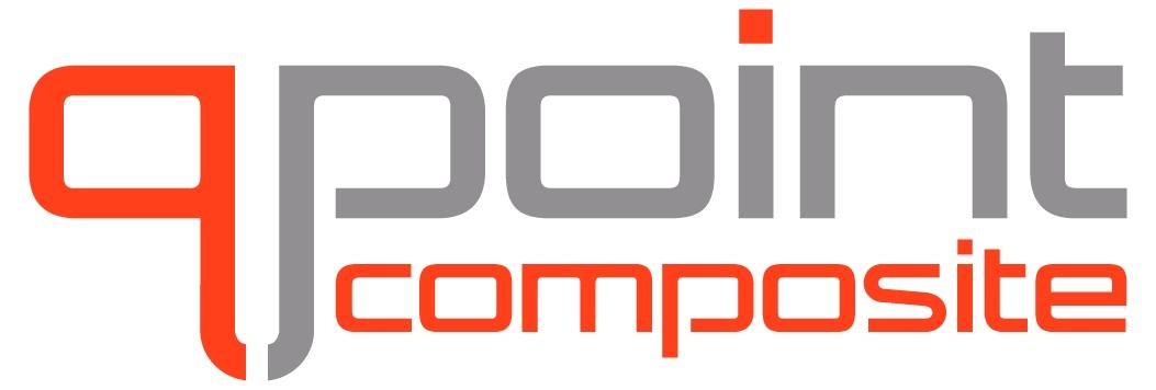 qpoint composite