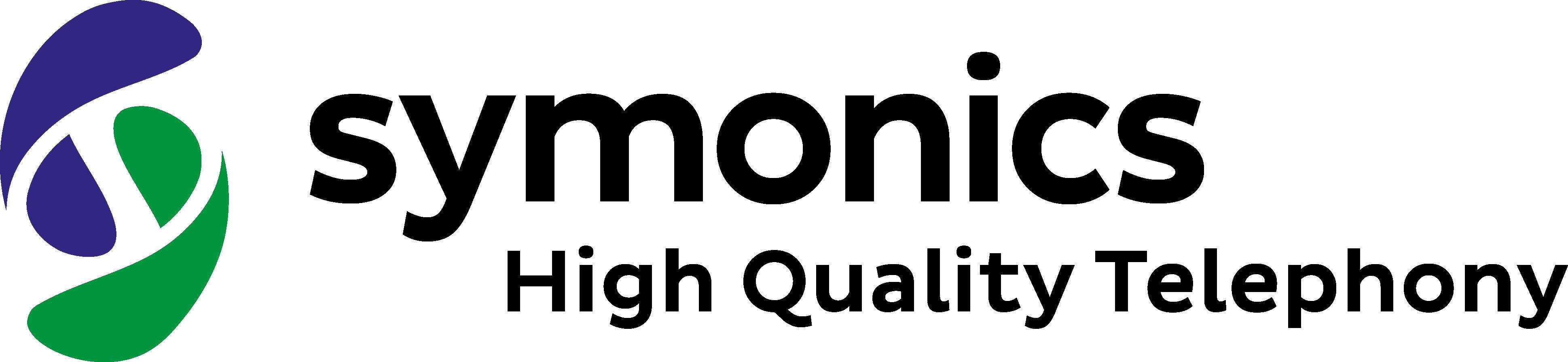 Symonics GmbH
