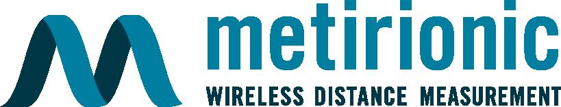 Metirionic GmbH