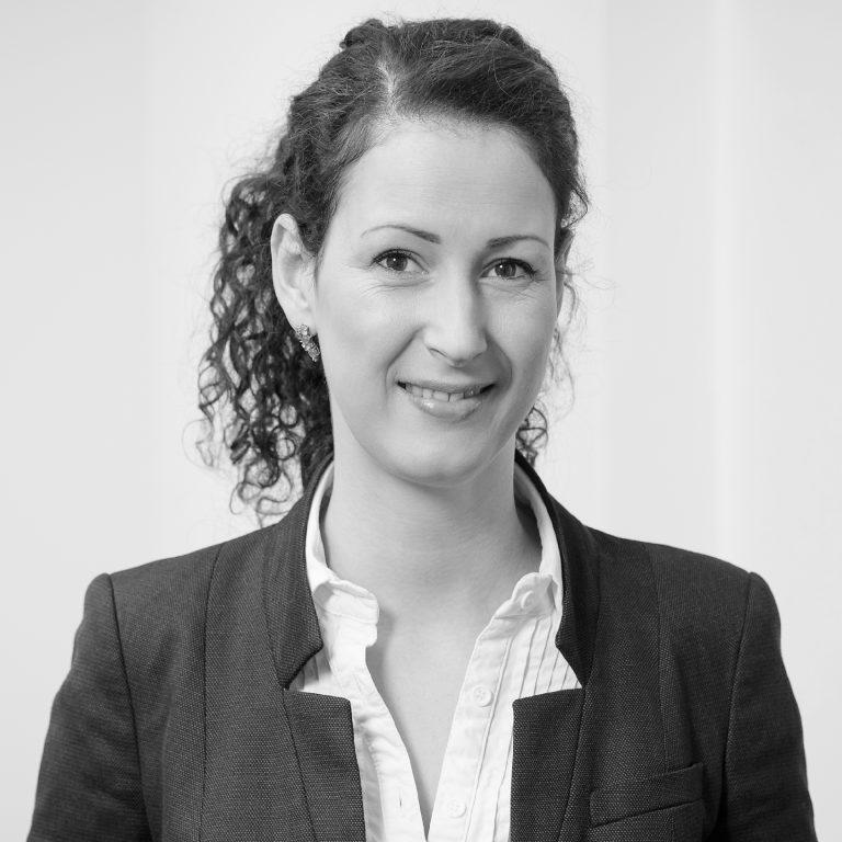 Silvia Grätz