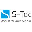 S-Tec GmbH
