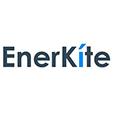 EnerKíte GmbH
