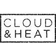 Cloud & Heat Technologies GmbH