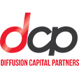DIFFUSION  CAPITAL  PARTNERS