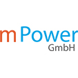 Fraunhofer Institute for Ceramic Technologies and Systems IKTS - MPower