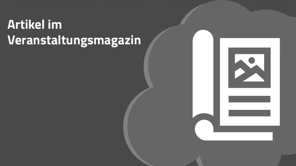 HTVD_CorporateServices_Magazin