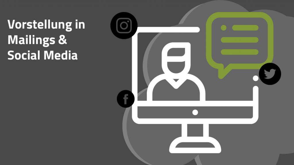 HTVD_CorporateServices_SocialMedia