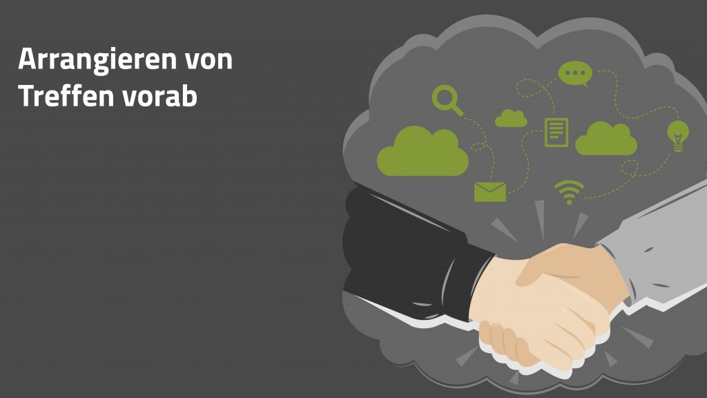 HTVD_slides_corporate_services_angaierenvonTreffen