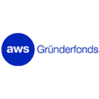 aws Fondsmanagement GmbH