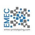 EMEC- Prototyping GmbH