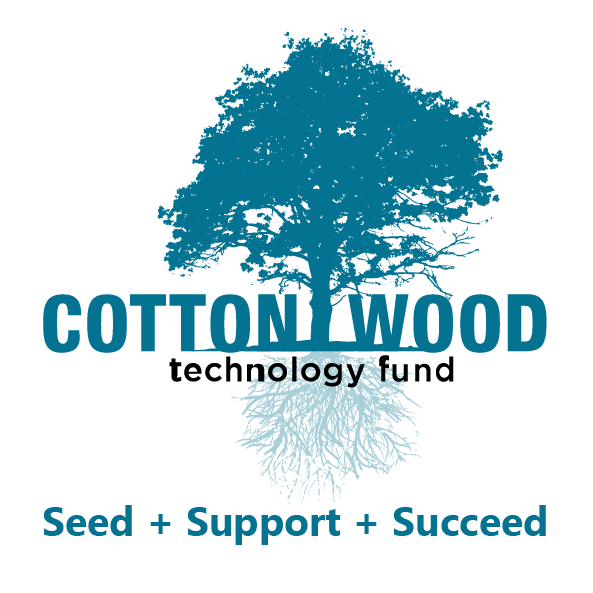 Cottonwood Technology Fund