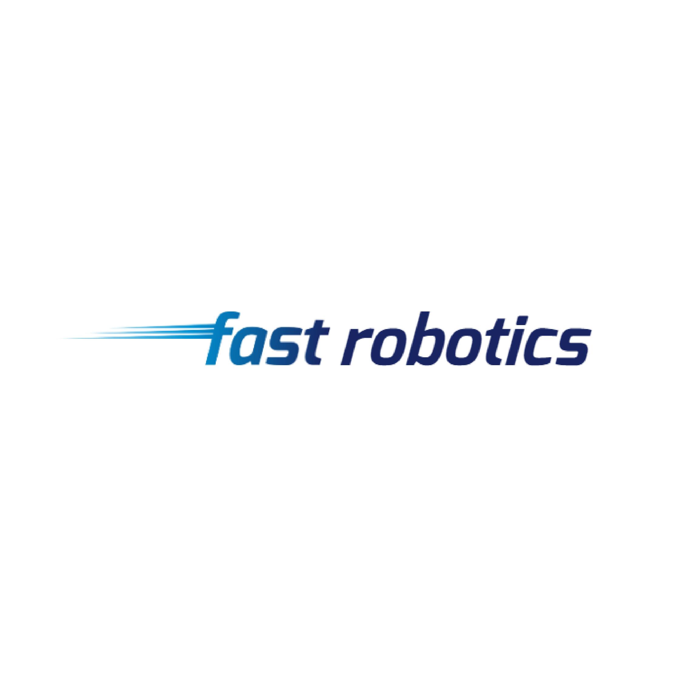 FastRobotics