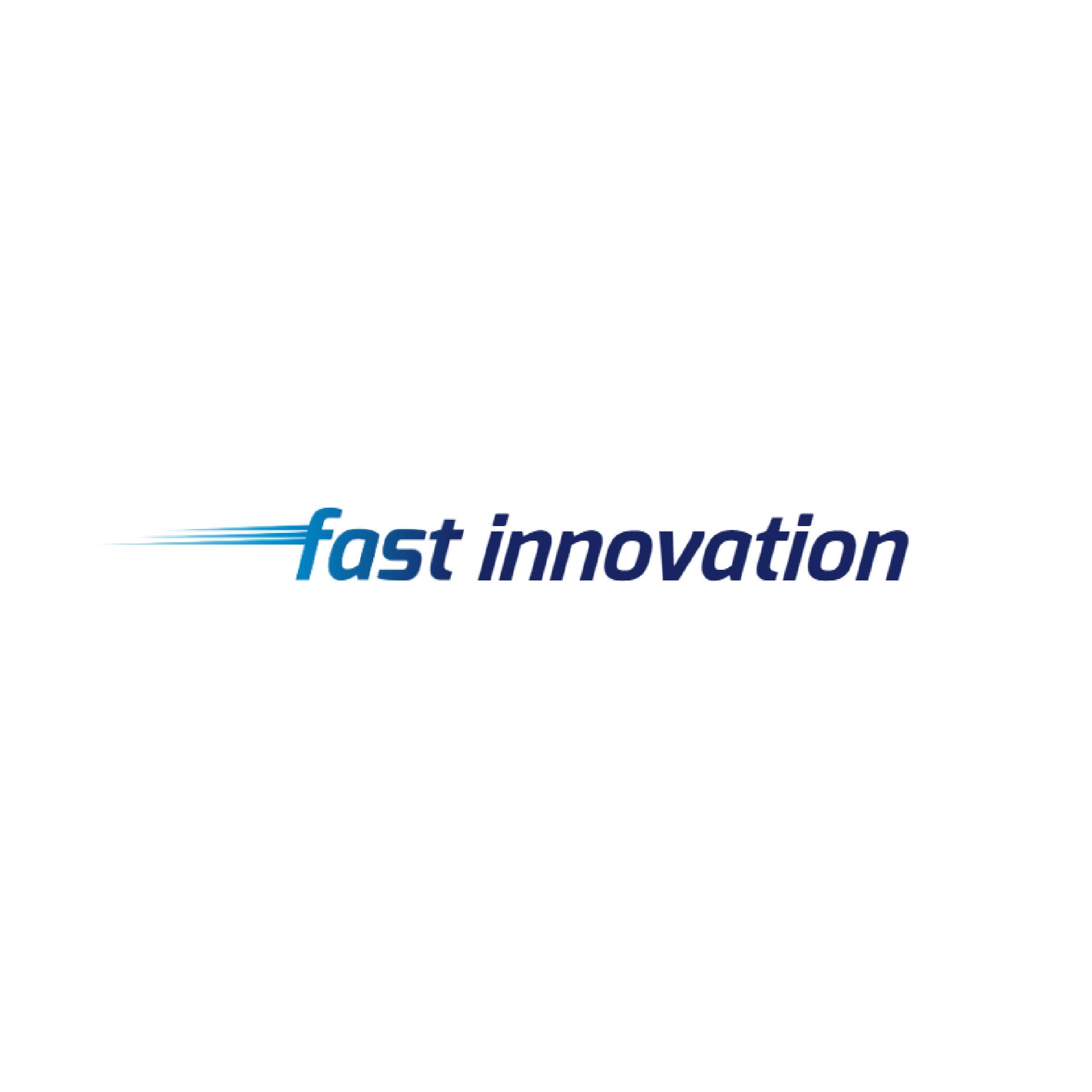 innovation4x4