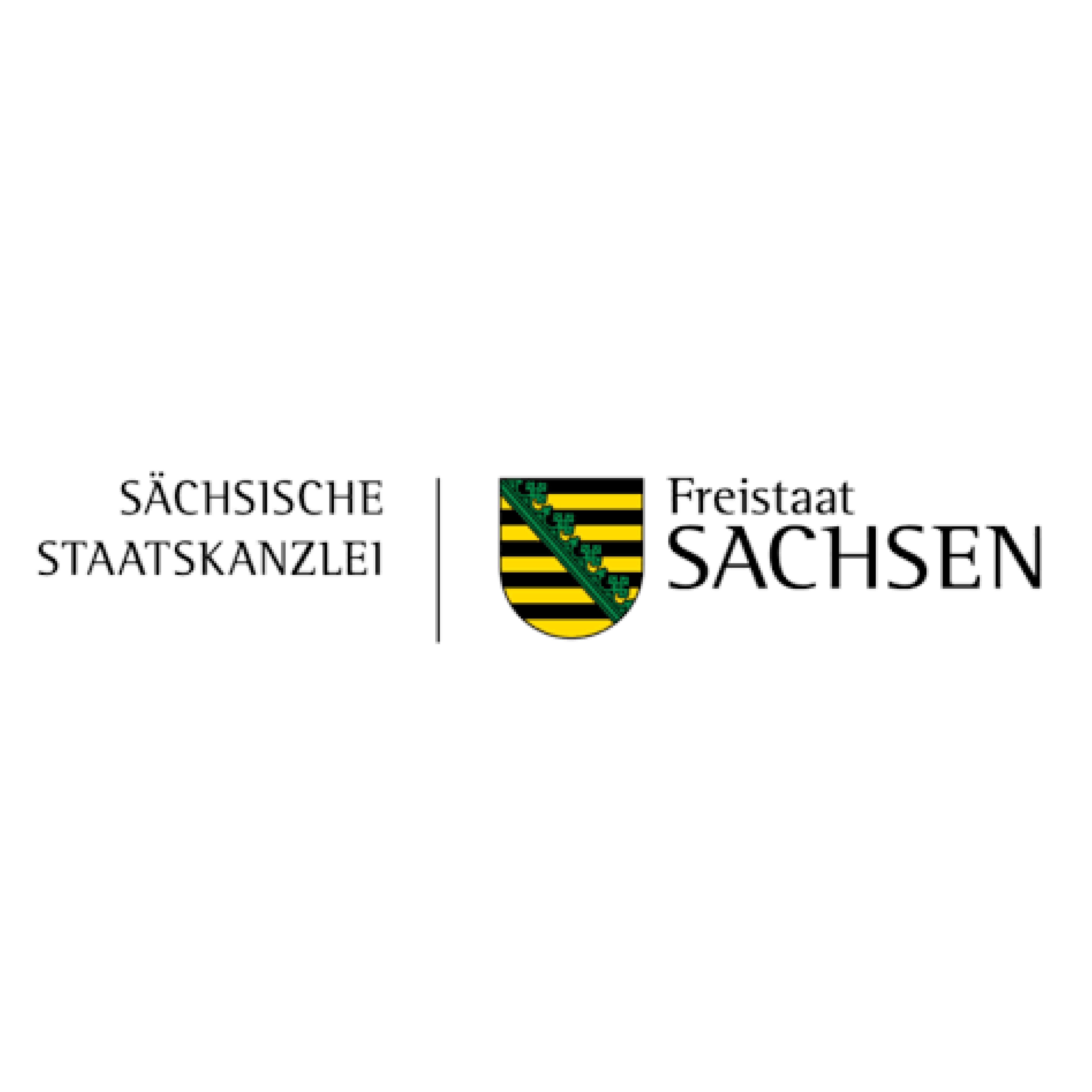 Sächsische Staatskanzlei | Freistaat Sachsen