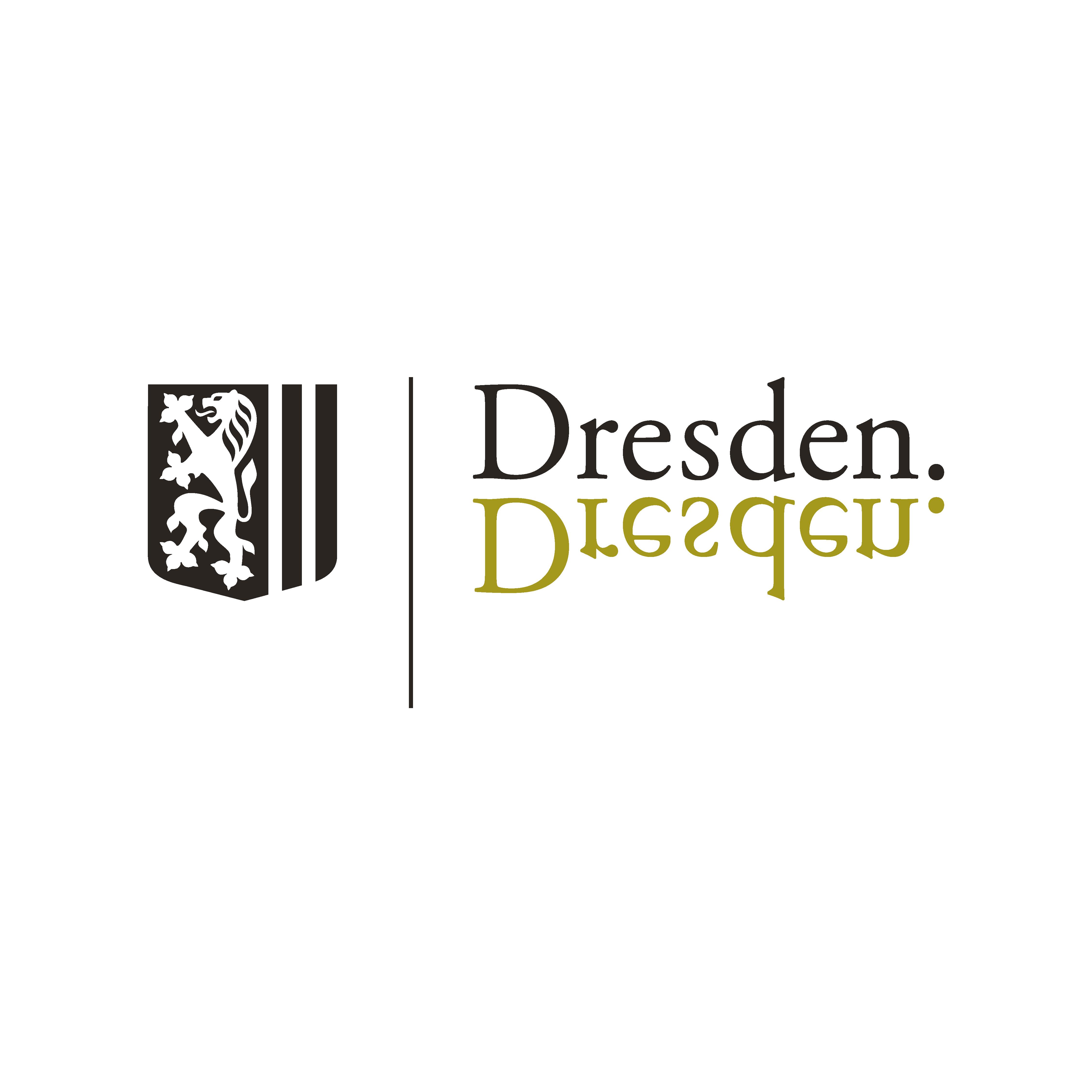 Wirtschaftsförderung Landeshauptstadt Dresden
