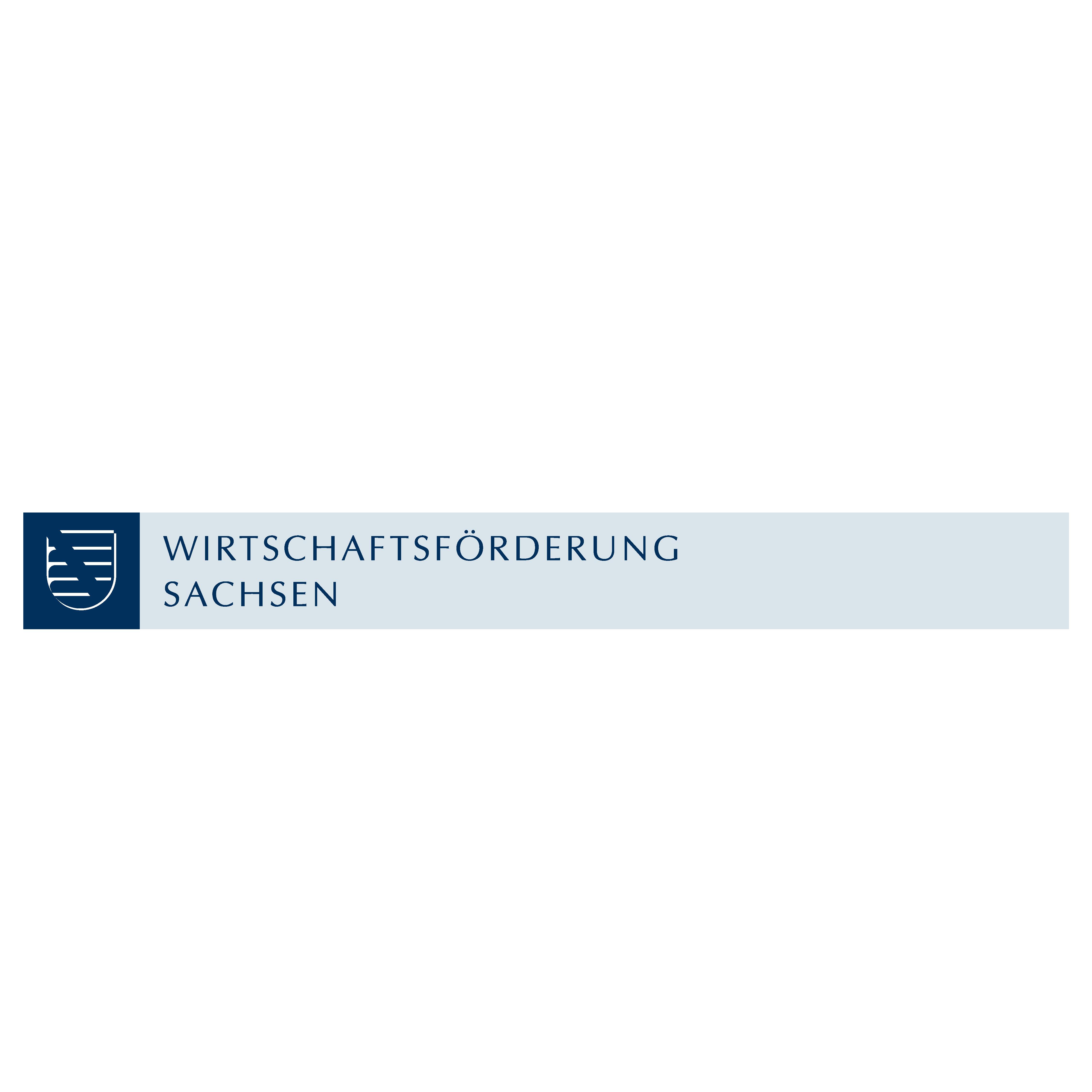 Wirtschaftsförderung Sachsen