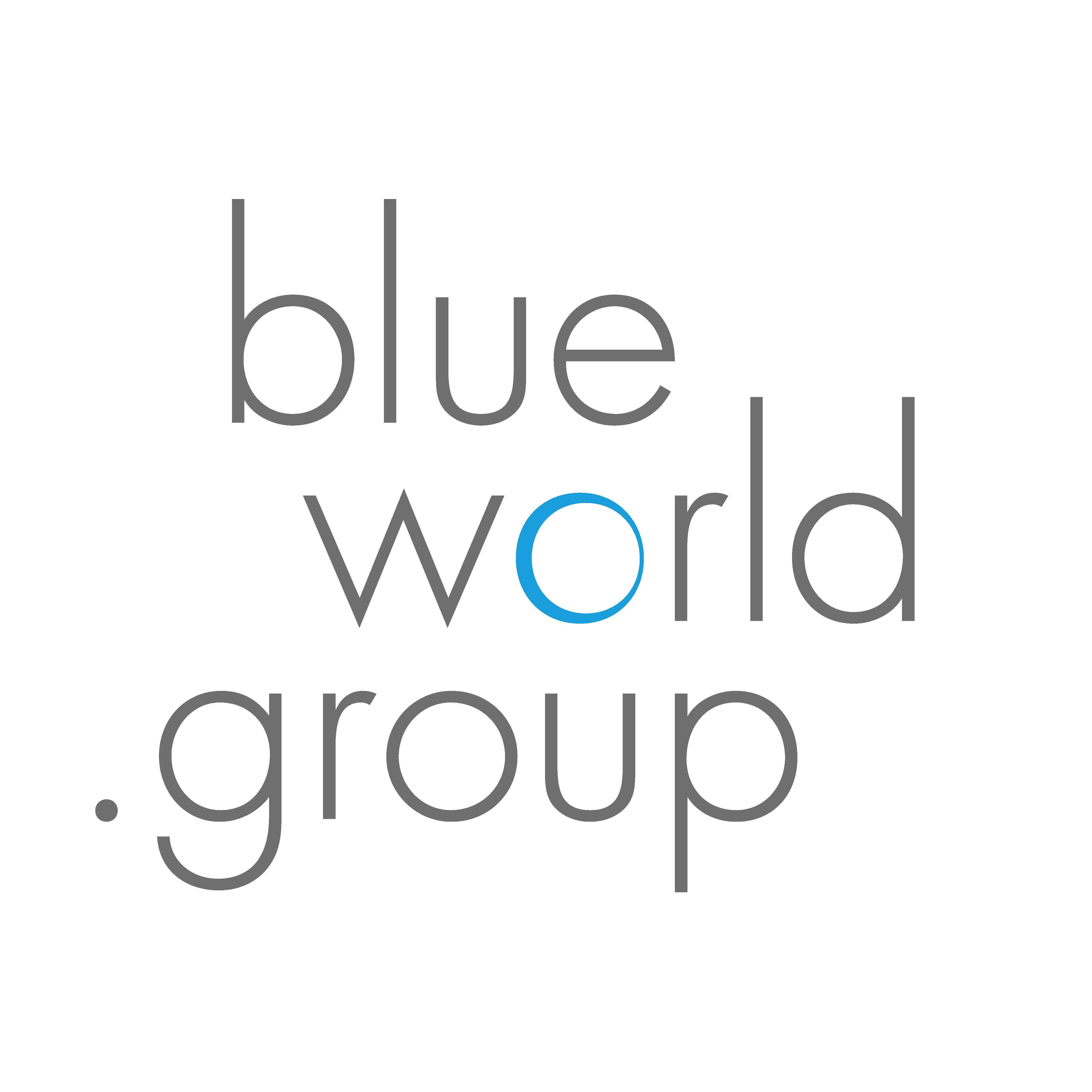 Blueworld Group
