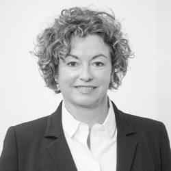 Bettina Vossberg