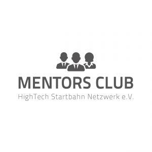 MentorsClub